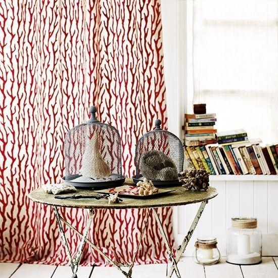 coole maritime deko ideen bringen die sommerliche stimmung. Black Bedroom Furniture Sets. Home Design Ideas