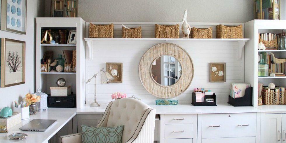 moderne ideen und designs f r ihr home office. Black Bedroom Furniture Sets. Home Design Ideas