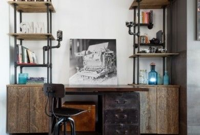 15 kreative Regal Designs - Trendomat.com