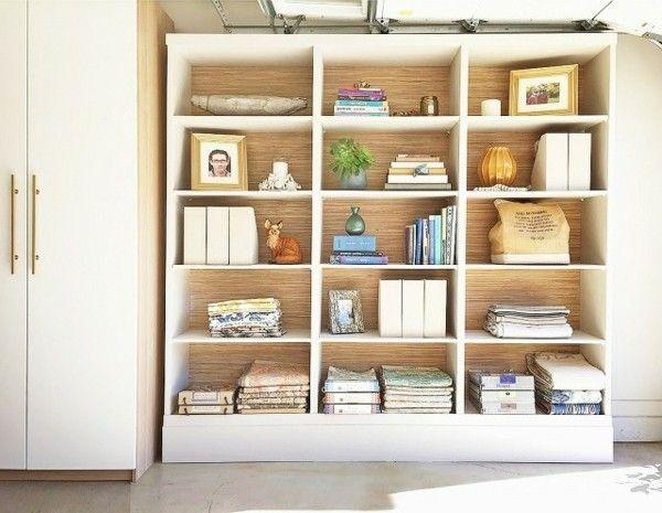 8 wunderbare ikea hacks ideen wie man den schlichten. Black Bedroom Furniture Sets. Home Design Ideas