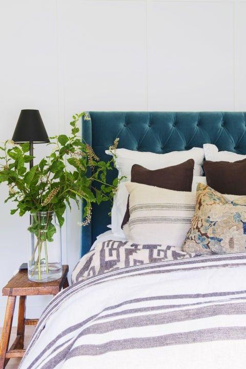 ein traumhaftes landhaus l dt sie zu flucht aufs land ein. Black Bedroom Furniture Sets. Home Design Ideas