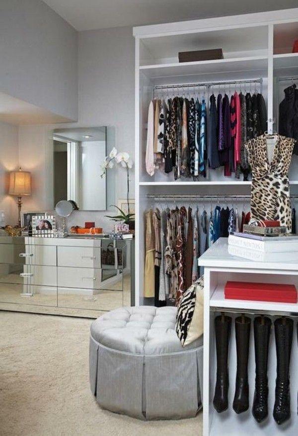 Schlafzimmer Schranksysteme Kleiderschränke