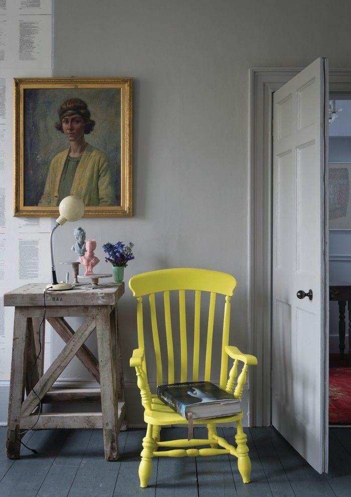 holz lounge modern stuhl