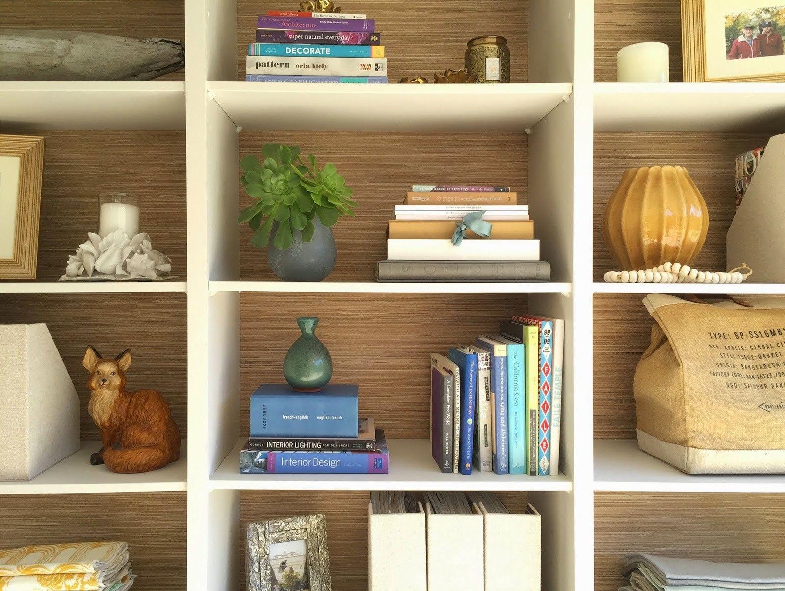 Ikea home planer nicht alle m bel for Wohnzimmerausstattung ideen