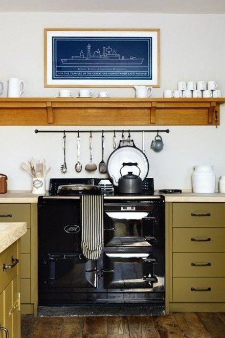 arbeitszone-in-der-kuche-kuche-renovieren-ideen