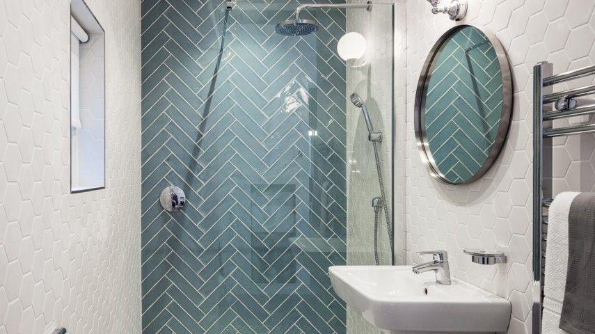 Atemberaubende Designs für das Badezimmer - Trendomat.com