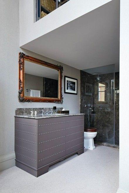 badezimmer-spiegel-badschrank-gros