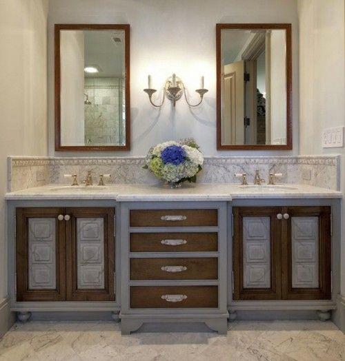 badezimmer-deko-marmor-unterschrank-duschwand