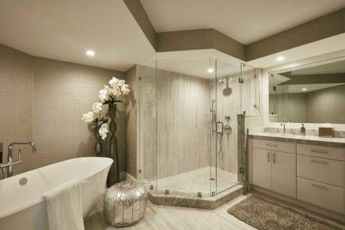 badezimmer-unterschrank-marmor-bodenbelag