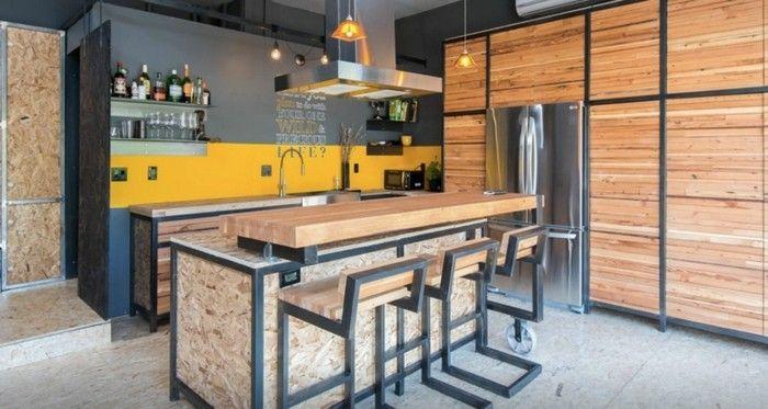bar-garage-stauraum-ideen