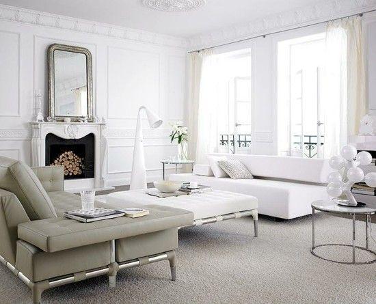coole-wohnzimmer-ideen-farben