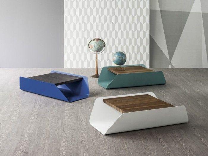 couchtisch-modernes-wohnzimmer-design