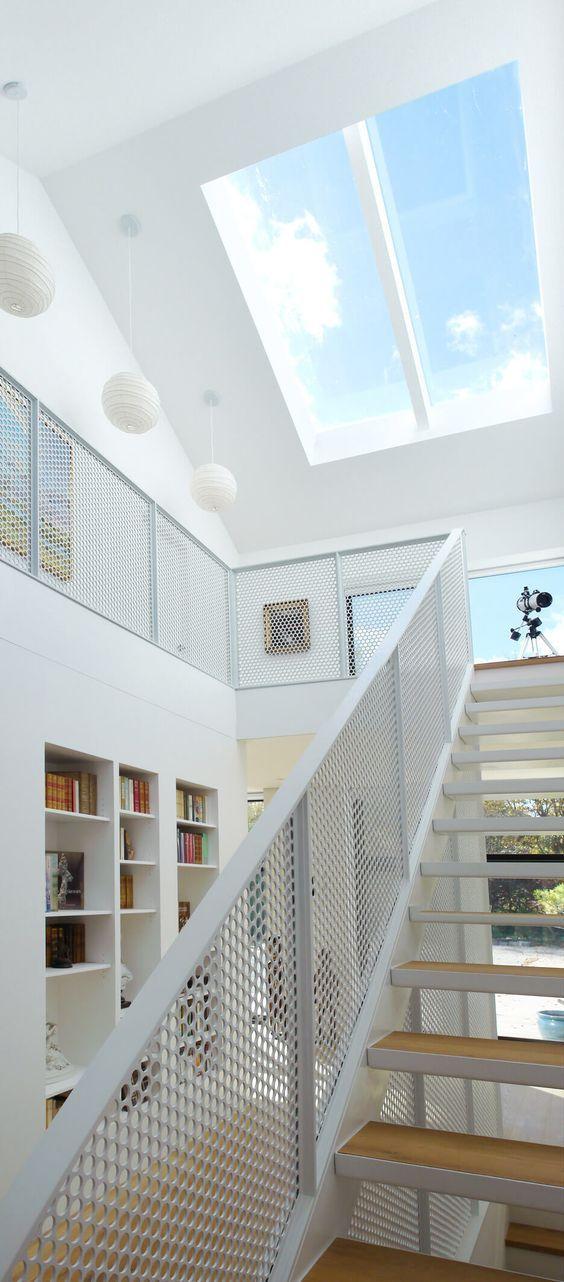dachfenster-dachgeschoss-dachboden-treppe