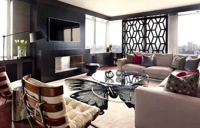 dekoideen-fur-dein-wohnzimmer