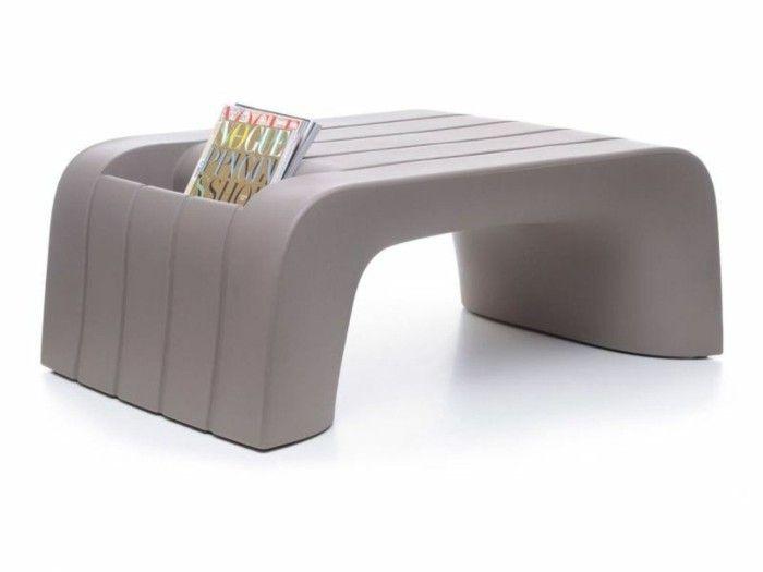 design-beistelltisch-tische