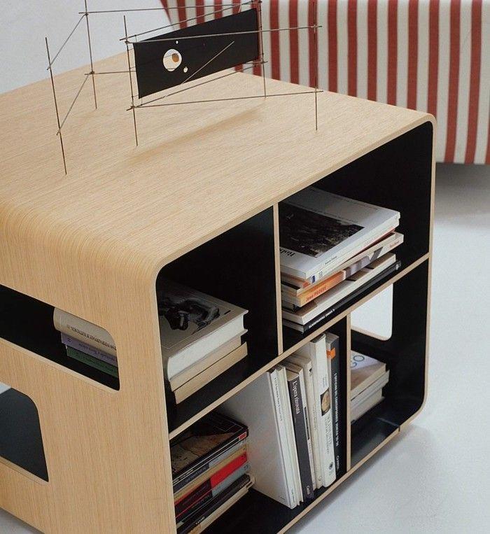 design-couchtisch-box-holz-schwarz