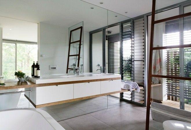design-spiegel-fur-badezimmer