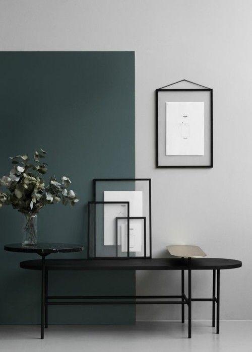 design-ideen-schone-wandfarben