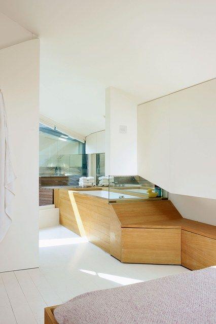 designer-mobel-schlafzimmer-modern