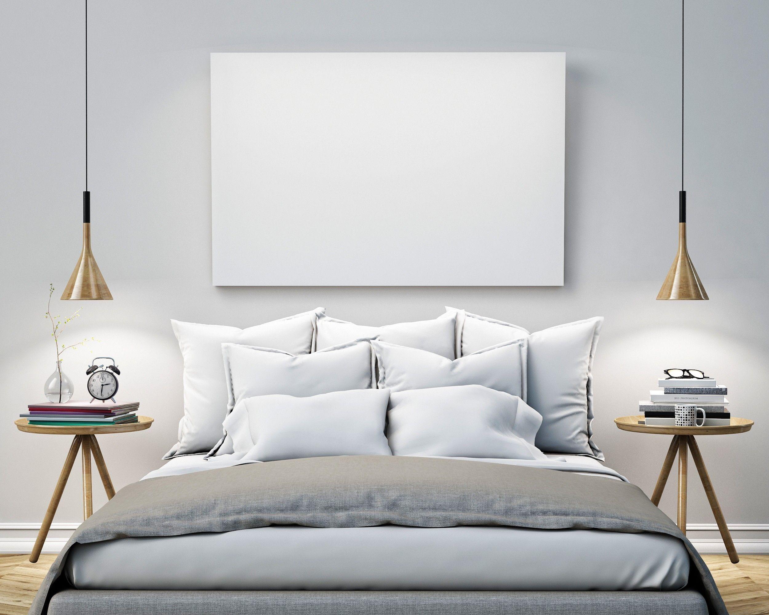 Designer Nachttische Schlafzimmer