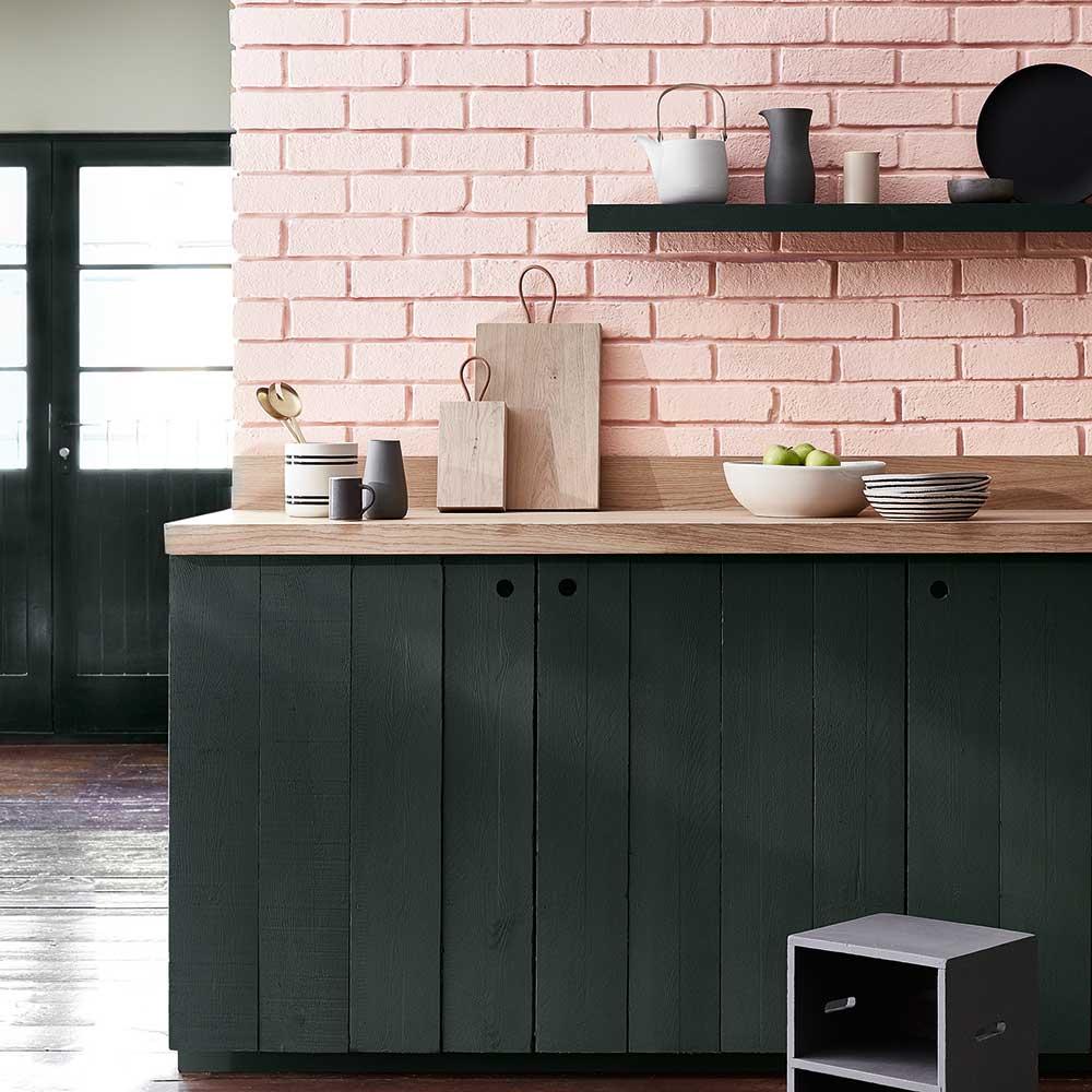 die kraft der wandfarben in der raumgestaltung entdecken. Black Bedroom Furniture Sets. Home Design Ideas