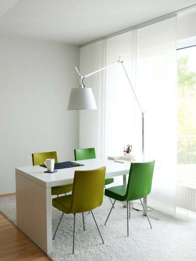 Sitzgruppe Esszimmer Weiss Honig: Design Ideen Für Das Moderne Esszimmer