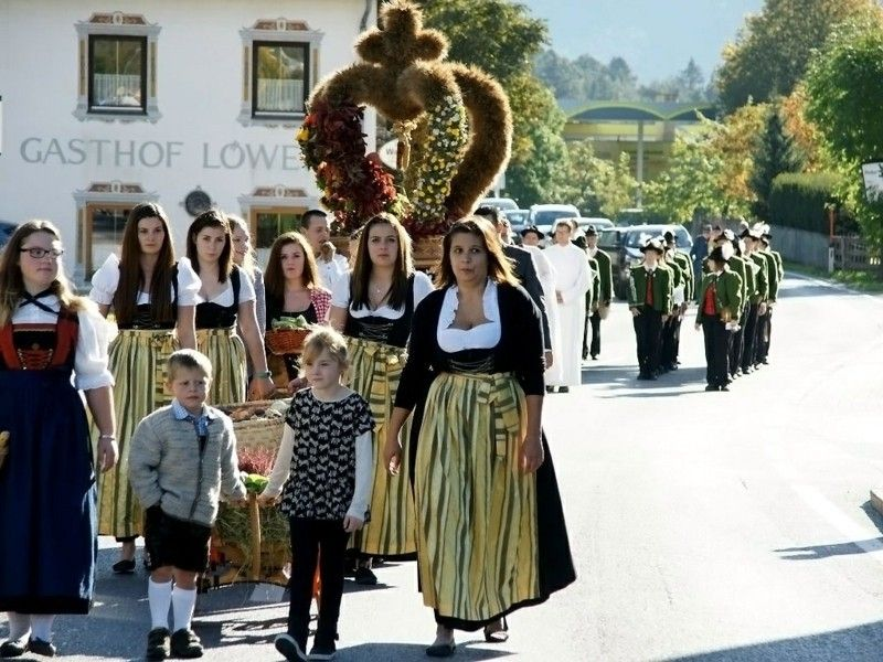 feste und brauche weltweit die mit dem erntedankfest verwandt sind, erntedankfest – alte traditionen leben weiter und bringen die, Innenarchitektur