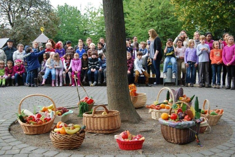 erntedankfest-traditionen-pflegt-und-weiter-entwickelt