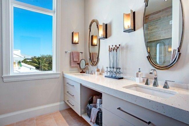 exotisches-badezimmer-design-idee