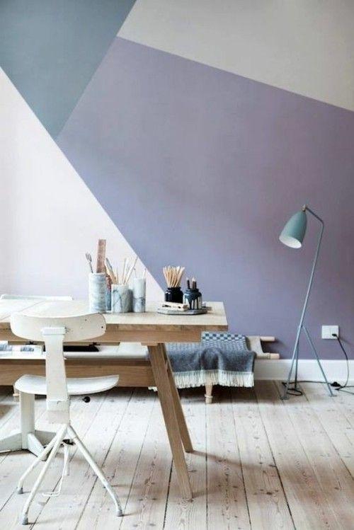 farbgestaltung-mit-geometrischen-mustern