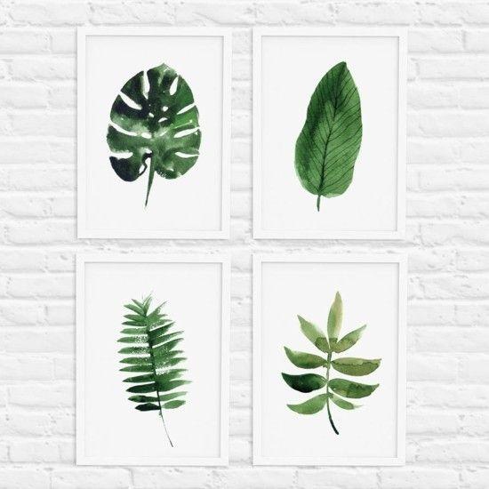 Eine grüne Fotowand zieht sofort alle Blicke an