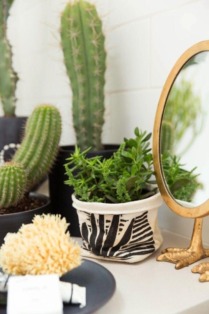 grune-pflanzen-im-bad