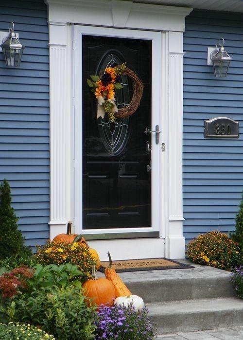 halloween-dekoration-ideen
