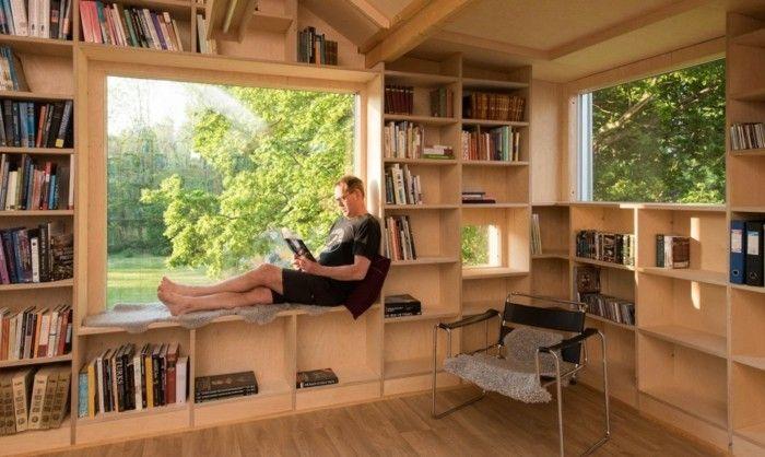hausbibliothek-garage-stauraum-ideen