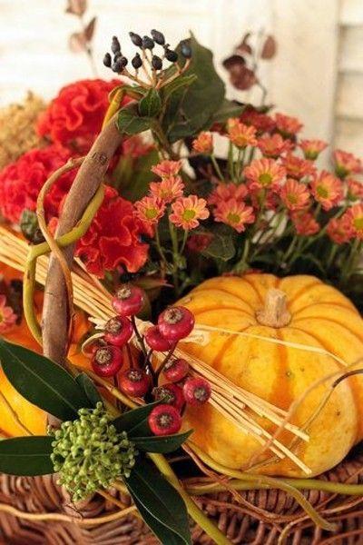 feste und brauche weltweit die mit dem erntedankfest verwandt sind, feste und bräuche weltweit, die mit dem erntedankfest verwandt sind, Innenarchitektur