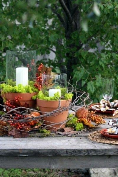 heidnische-gotter-und-das-erntedankfest-ideen