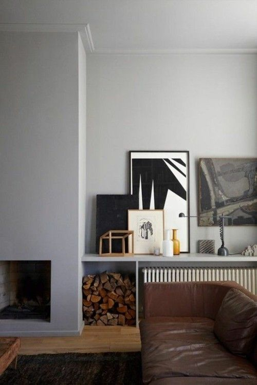 heizkorper-regal-wohntipps-brennholz
