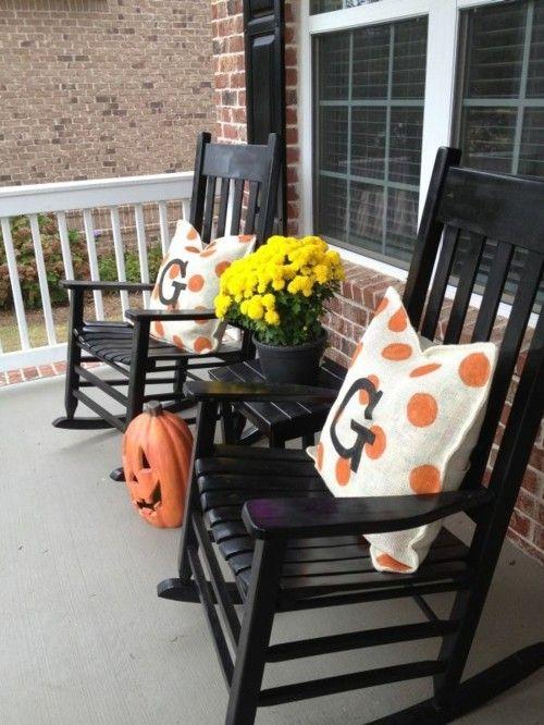 herbst-dekoration-ideen-veranda
