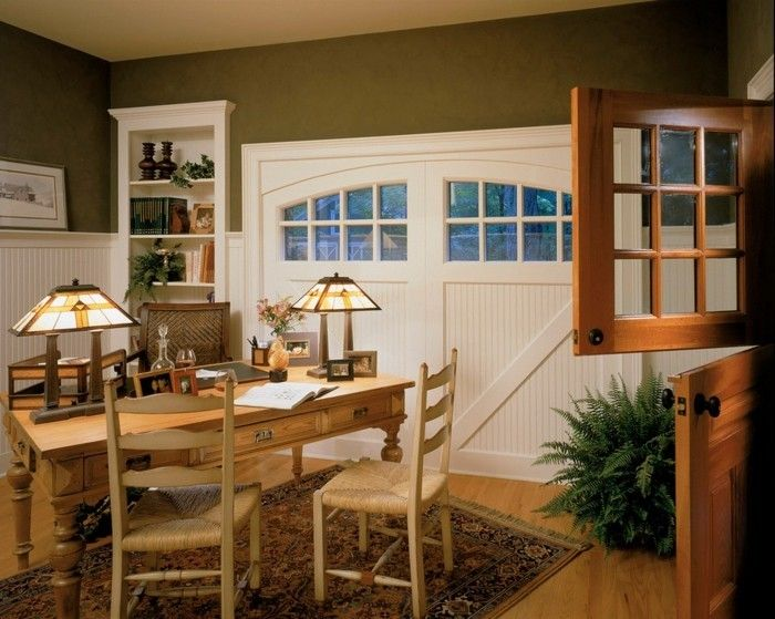 home-office-garage-stauraum-ideen