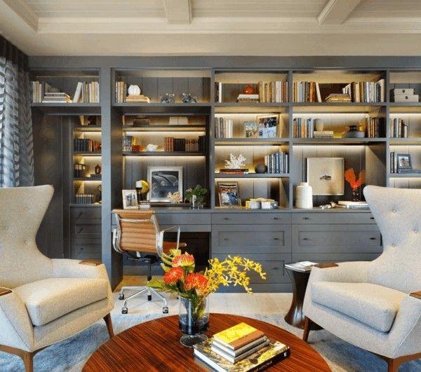 home-office-deko-ideen-moderne-heimburos