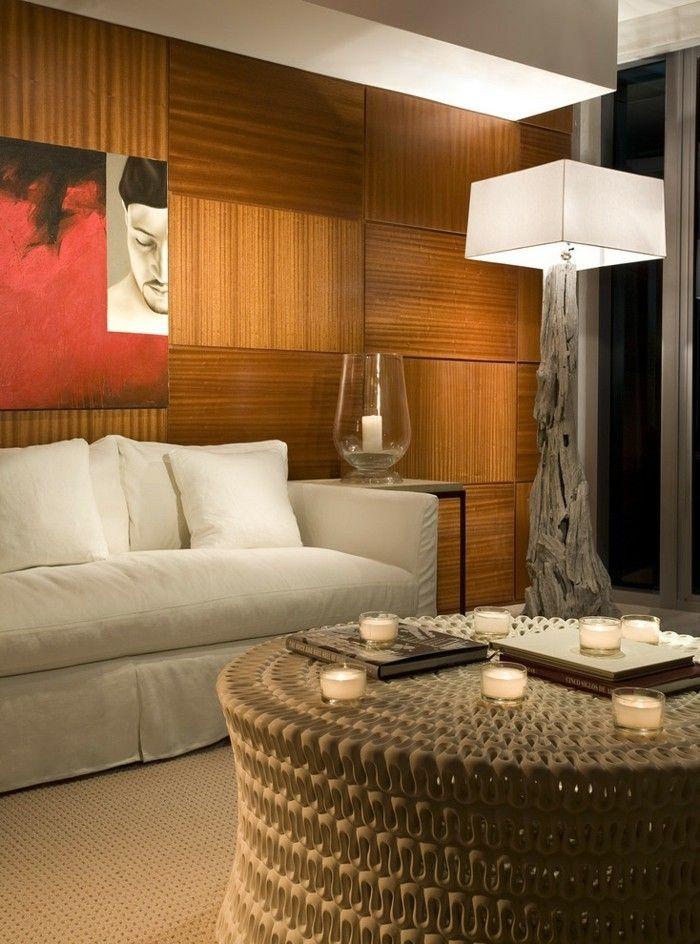 kamin im wohnzimmer verkleiden panoramakamin als raumteiler - Kamin Im Wohnzimmer Verkleiden