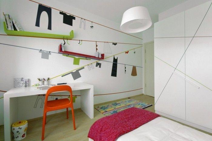 ideen-fur-wandgestaltung-im-jungenzimmer