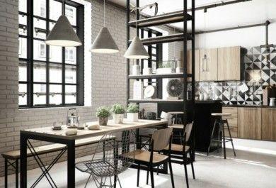 esszimmer trends 2017. Black Bedroom Furniture Sets. Home Design Ideas