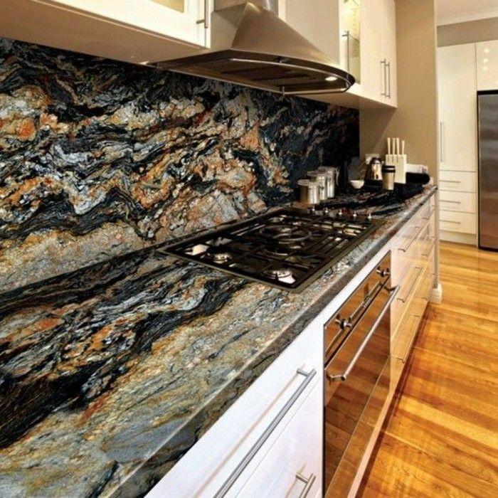 kuche-arbeitsplatte-granit