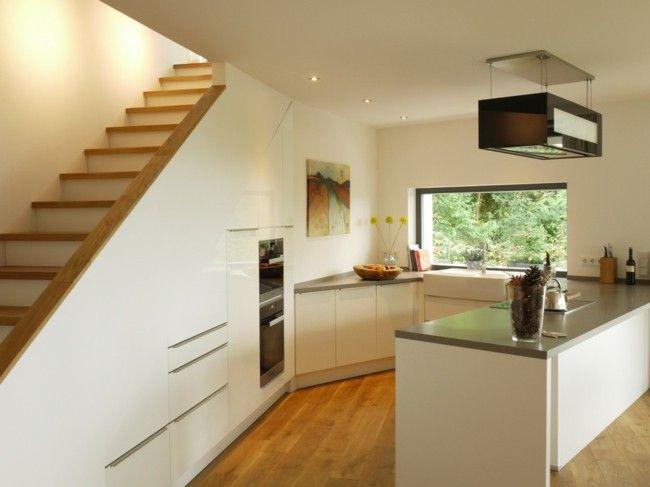 neue und moderne k che gestalten praktische ideen und sch ne designs. Black Bedroom Furniture Sets. Home Design Ideas