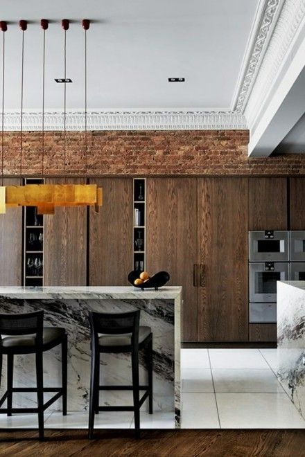 kuche-renovieren-ideen