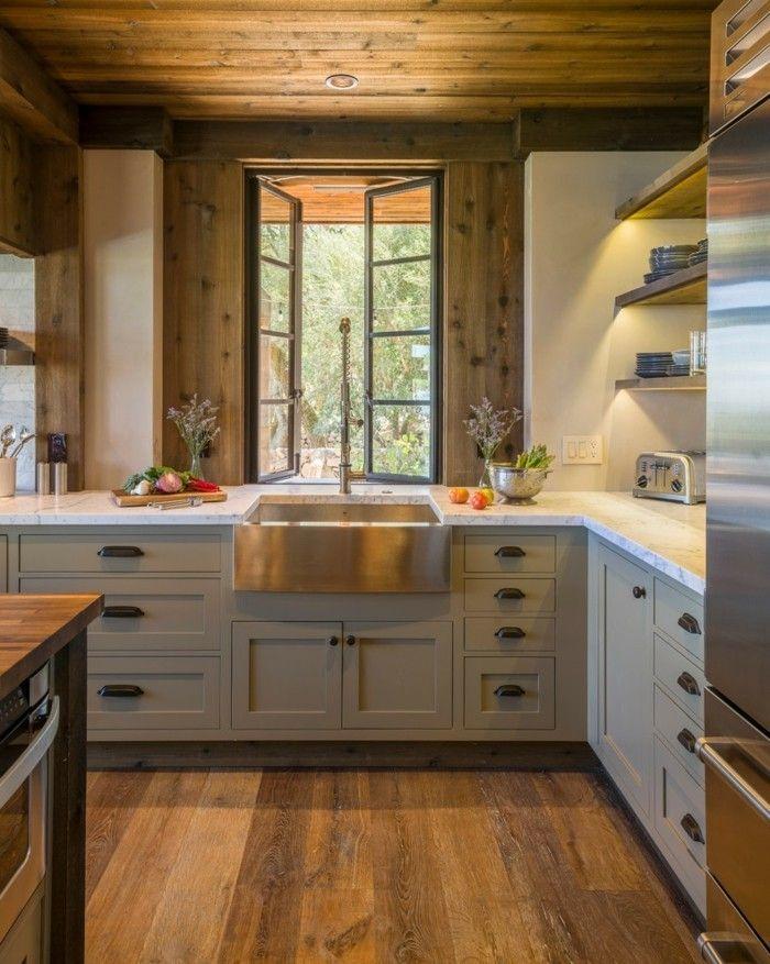 kuchen-im-landhausstil