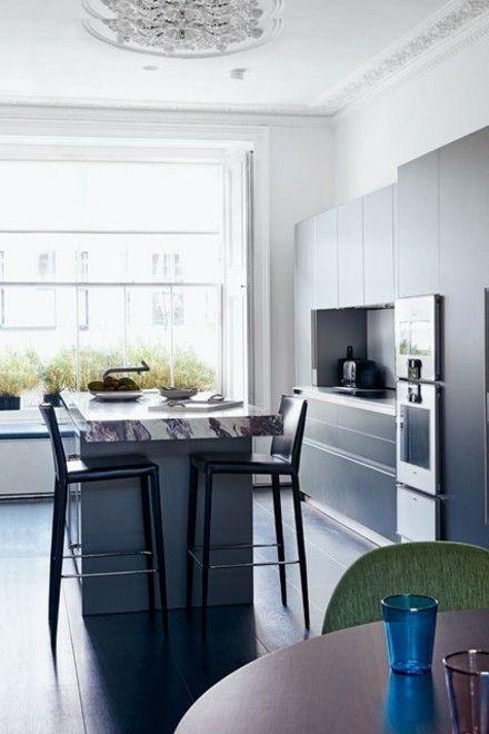 kuchengeraten-kuche-renovieren-ideen