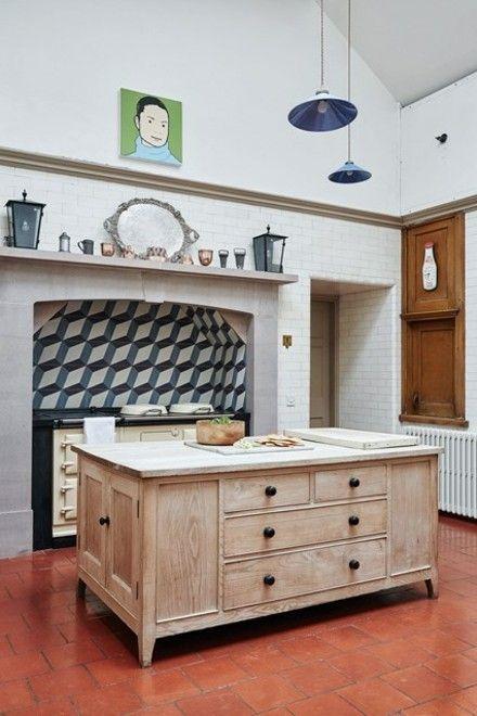 kucheninsel-ideen-kuche-renovieren-ideen