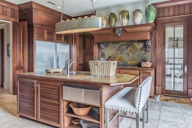 kuchenmobel-aus-naturholz